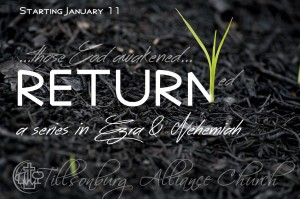 Return-Series Graphic (2)
