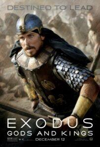 151007-Exodus2014